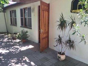 Guesthouse Lunacharskogo 176
