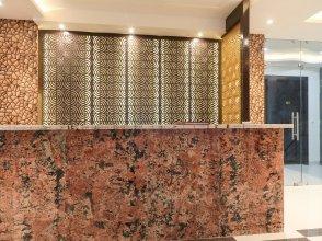 OYO 23368 Boutique Hotel Paragon