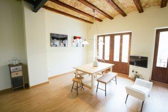 Kirei Apartment Alicante