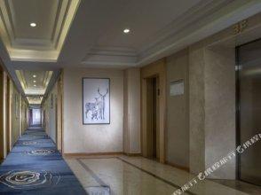 Royal Rating Hotel