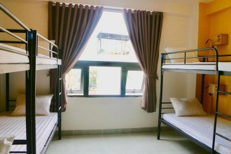 Bondi Backpackers Nha Trang - Hostel