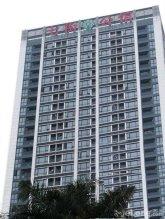 Shenzhen Seventh Avenue Residence