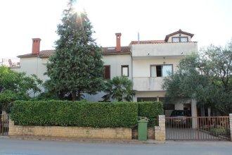 Apartments Radovan