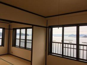 Seaside Uwakai
