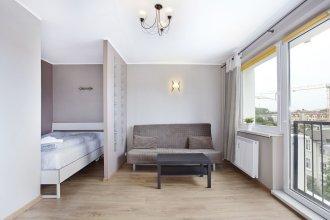Apartamenty Mój Sopot - Karlik