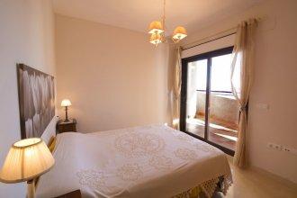 Holiday Apartment Ático Riviera - Costa Calpe