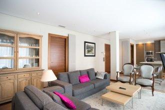 Niza La Concha - Iberorent Apartments