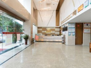 Hotels In Wanning Best 25 From 31 Reviews And Photo
