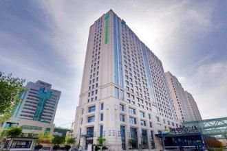Holiday Inn Hotel & Suites Langfang New Chaoyang