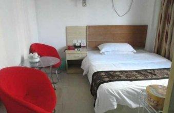 Kangheng Hotel - Xiamen