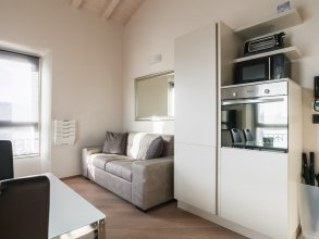 Sant'orsola Suites Apartments