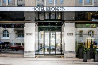 Hotel Lilla Roberts