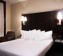 AC Hotel Vicenza, a Marriott Lifestyle Hotel