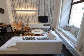Cocoma-Design-Apartment