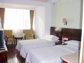 Shenzhen Yong An Hotel