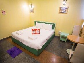 NIDA Rooms RamIndra 593 Plaza
