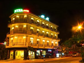 Ny Na Hotel Phan Thiet
