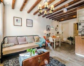Cozy Apartment Best Location 159