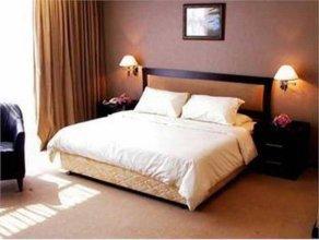 City Park Hotel Melaka