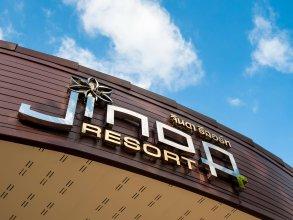Jinda Resort