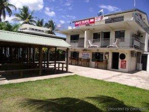 Hans Travel Inn