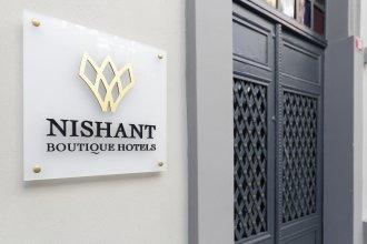 Nishant Boutique Hotels