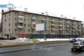 Жилые помещения Старая Карта Казани