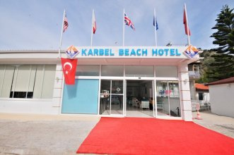 Karbel Beach Hotel