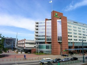 Holiday Inn Helsinki - Expo, an IHG Hotel