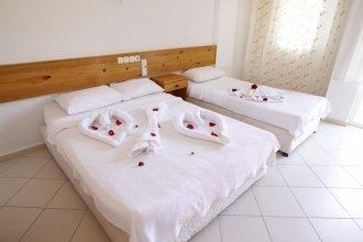 Gunes Hotel & Apartments