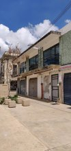 Casa Paseo Alcalde