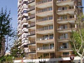Apartamentos Amalia by Mc