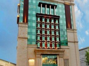 Radisson Gurugram Sohna Road City Center