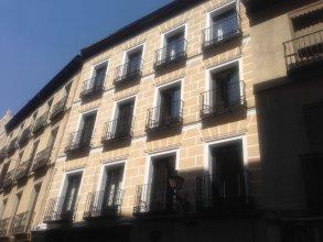 Welcomer Apartments La Latina