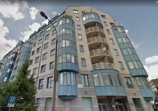 P&O Apartments Plac Europejski 1
