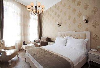 Louis Appartements Luxury Suites Galata