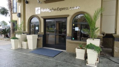 Holiday Inn Express & Suites Houston North Intercontinental, an IHG Hotel