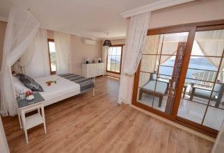 Villa Berat