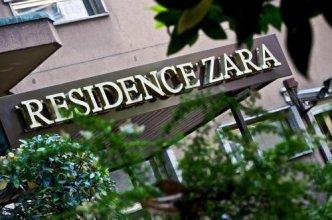 Residence Zara