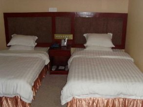 Guangzhou Xidiwan Hotel