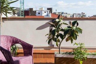 Anima Apartments Sants