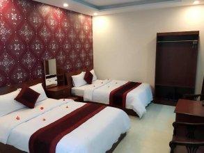 Tai Thang Hotel