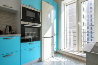 Renthouse Apartment Premium Life