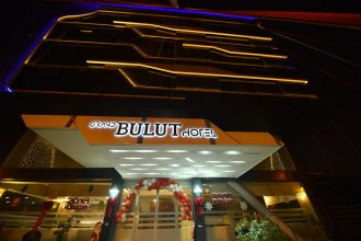 Grand Bulut Hotel & Spa
