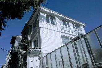 Dzg House