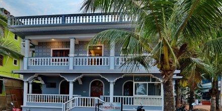 Grotto Bay Holiday Homes