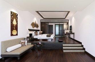 Alibu Resort - All Inclusive
