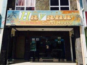 Havana Guest House