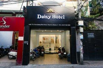 Daisy Hotel