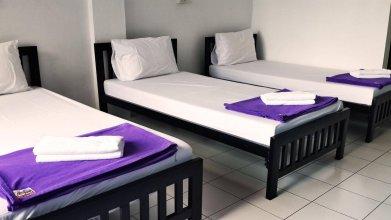 De Talak Hostel